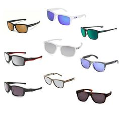 0f5172d6cad Sunglasses 79720  Oakley Men S Sunglasses -  BUY IT NOW ONLY   89.95 on