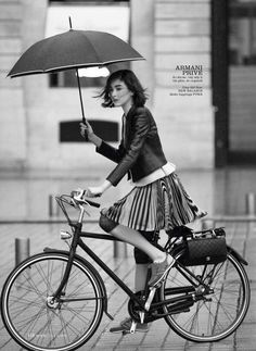 'Tour de France' #Elle