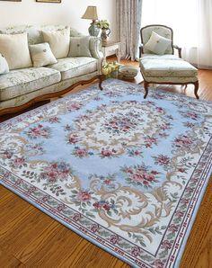 Dongsheng DONGSHENG carpet straight double yarn shipments Sherman romantic rug 160 * 230cm (Variety optional) DNE160_ only product