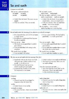 Учебник 2004 года под редакцией Реймонда Мерфи