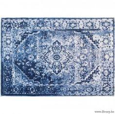 "Lifestyle94-Lifestyle Falco-Carpet 300X200 126015 <span style=""font-size: 6pt;""> Tapijt-Vloerkleed-tapis-Moquette-teppich </span>"
