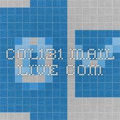col131.mail.live.com