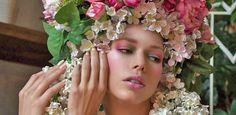 Braut Make up: Tipps von Visagistinnen