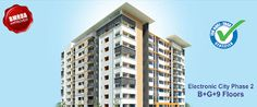 bangalore5.com: VMAKS HEIGHTS 2BHK  3BHK Apartments for sale in El... more.., http://propertybangalore5.blogspot.in/2016/04/vmaks-heights-2bhk-3bhk-apartments-for.html