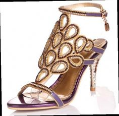 53.02$  Watch here - http://alib6x.worldwells.pw/go.php?t=32560968931 - Roman Style Women Sandals Strappy Heels High-heeled Sandals Sexy Rhinestone Crystal Open-toed Leather Pumps Sandalias Mujer 53.02$