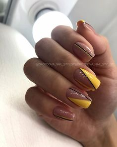 20 Trending Winter Nail Colors & Design Ideas for 2019 Simple Toe Nails, Classy Nails, Stylish Nails, Trendy Nails, Sexy Nail Art, Pretty Nail Art, Minimalist Nails, Summer Acrylic Nails, Cute Acrylic Nails