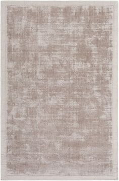 Artistic Weavers Solid/Striped Rectangle Area Rug 4'x6' Stone Silk Route Collection -- See this awesome image  (This is an amazon affiliate link. I may earn commission from it)