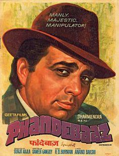 Phande Baaz (1978)