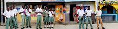 Street Life 06 - Cap Haïtien, Haiti - 2009
