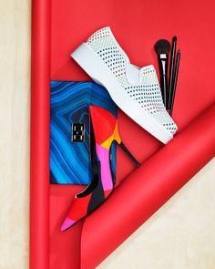 Fashion Still Life | Helloartists