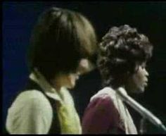 Rare TV-Performance by The Small Faces and P.P. Arnold broadcast 02.March 1968 Boutton Rouge (Belgium TV)! For all young and old mods who loves these guys