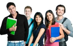 Marketing Assignment Help Australia-Hire marketing assignment help service by Australia's no. 1 site and stay away from your all worries :https://goo.gl/rzQJrC