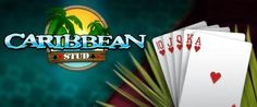 Maitrisez parfaitement le jargon du Poker Carribean Stud