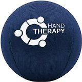 97972021738 Stress Ball Hand Therapy Gel Squeeze Ball ○ Hand Stress Therapy Relief ○  Grip Strengthener ○