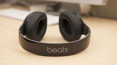 Apple might actually slash Beats Music subscription price in half | Apple wants streaming music to cost less, and it could slash the price of a Beats Music subscription by 50%. Buying advice from the leading technology site