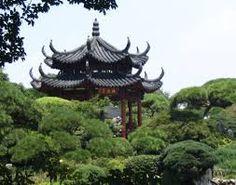 Hangzhou | Insolit Viajes