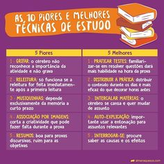 Learn Portuguese, Study Techniques, Study Organization, Study Planner, Study Hard, School Notes, Study Inspiration, Studyblr, Digital Marketing Strategy