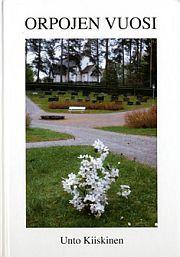 lataa / download ORPOJEN VUOSI epub mobi fb2 pdf – E-kirjasto