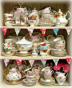 Latest Arrivals - New In Stock at Cake Stand Heaven