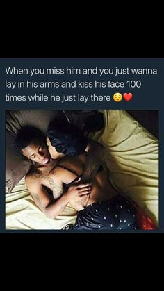real relationship goals 5 traits of a Genuine Woman Cute Relationship Texts, Freaky Relationship Goals Videos, Couple Goals Relationships, Relationship Goals Pictures, Distance Relationships, Healthy Relationships, Freaky Memes, Freaky Quotes, Fact Quotes
