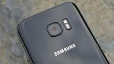 Las pruebas del Samsung Galaxy S8 empezarán supuestamente en enero