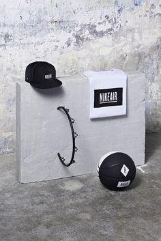 Nike x Pigalle Closer Look Exclusive | Complex