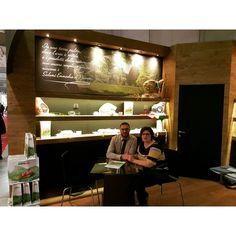Allo Stand 76 PADIGLIONE 2 #Cibus2016 vi stanno aspettando i #sapori del #salumificio #EMMEDUE di #Picerno #madeinitaly #basilicata #food #ecommerce http://www.capsam.it/shop/index.php?id_category=17&controller=category&id_lang=1