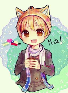 Tierra del Fuego Latin Hetalia, Canada, Birthday Month, Memes, Latina, Country, Random, Cute Anime Guys, Anime Girls