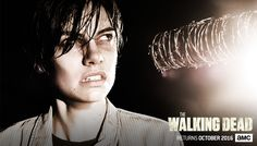 the-walking-dead-season-7-poster-maggie.png (1181×675)