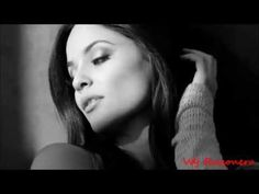 Sia - Beautiful People Say (Tommer Mizrahi Edit 2016) - YouTube