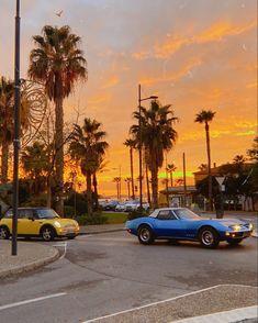 Friperie en ligne california vibes 🧡 Life Inspiration, Maine, Profile, California, Instagram, Online Thrift Store, User Profile