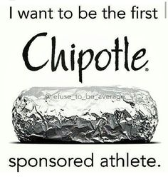 Gym humor....let me be the first!