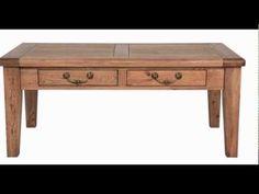 Exceptionnel Unfinished Furniture | Bucks Unfinished Furniture Minnesota | Allardu0027s ...