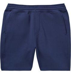 Neil Barrett shorts