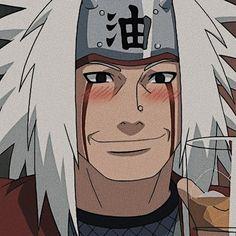 Anime Naruto, Bts Anime, Naruto Art, Manga Anime, Anime Cosplay, Naruto Shippuden Sasuke, Naruto Kakashi, Shikamaru, Madara Uchiha