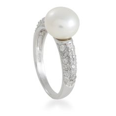 Ring Durobo by Luxenter