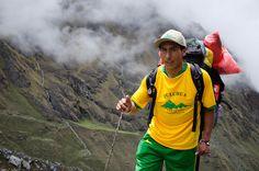 Elias. Visit us at www.cusitravel.com
