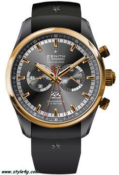 Image detail for -Zenith Watches Men-2012-amazing watches-2012 zenithmen12.jpg