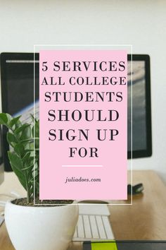 Great Advice For The College Years And Beyond. College is one of the most exciting times in one's life. This article can help you achieve your go Scholarships For College, Education College, College Students, School Scholarship, College Classes, Business Education, Physical Education, College Life Hacks, College Years