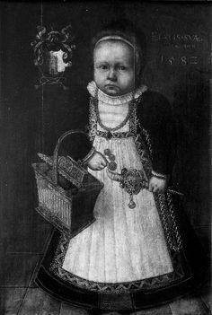 koeln_1803061 (336×500) child circa 1582