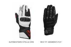 45246539398 Hot Picks  Women s Motorcycle Gear