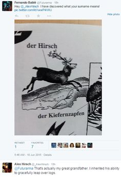 mudkipful:  Alex has Deer Blood. Deerper confirmed.lucilequiquempois !