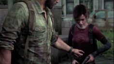 The Last of Us- Not gonna die  GMV
