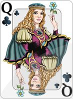 Play in your browser a beautiful Spider solitaire games collection! Spider Solitaire Game, Solitaire Games, Play Online, Online Games, Free Spider, Detox Drink Before Bed, Princess Zelda, Disney Princess, Wire Art