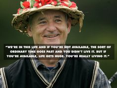 Image result for bill murray quotes Taking Lives, Bill Murray, Funny Pictures, Elevator, Life, Twitter, Quotes, Image, Fanny Pics