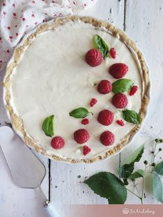 Other Recipes, Camembert Cheese, Panna Cotta, Pie, Cookies, Ethnic Recipes, Food, Drink, Torte