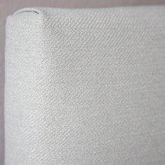 ares cabecero tapizado