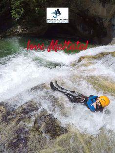 One thing thing to do! Ein erfrischendes Abenteuer im Wassererlebnispark Gößfälle….. Rafting, Malta, Sport, Outdoor, Adventure, Outdoors, Malt Beer, Deporte, Excercise