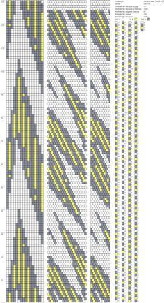 Абстрактные линии 16.png