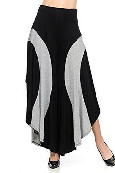 Trendyfriday Womens Stylish Romper Sleeveless with Pocket